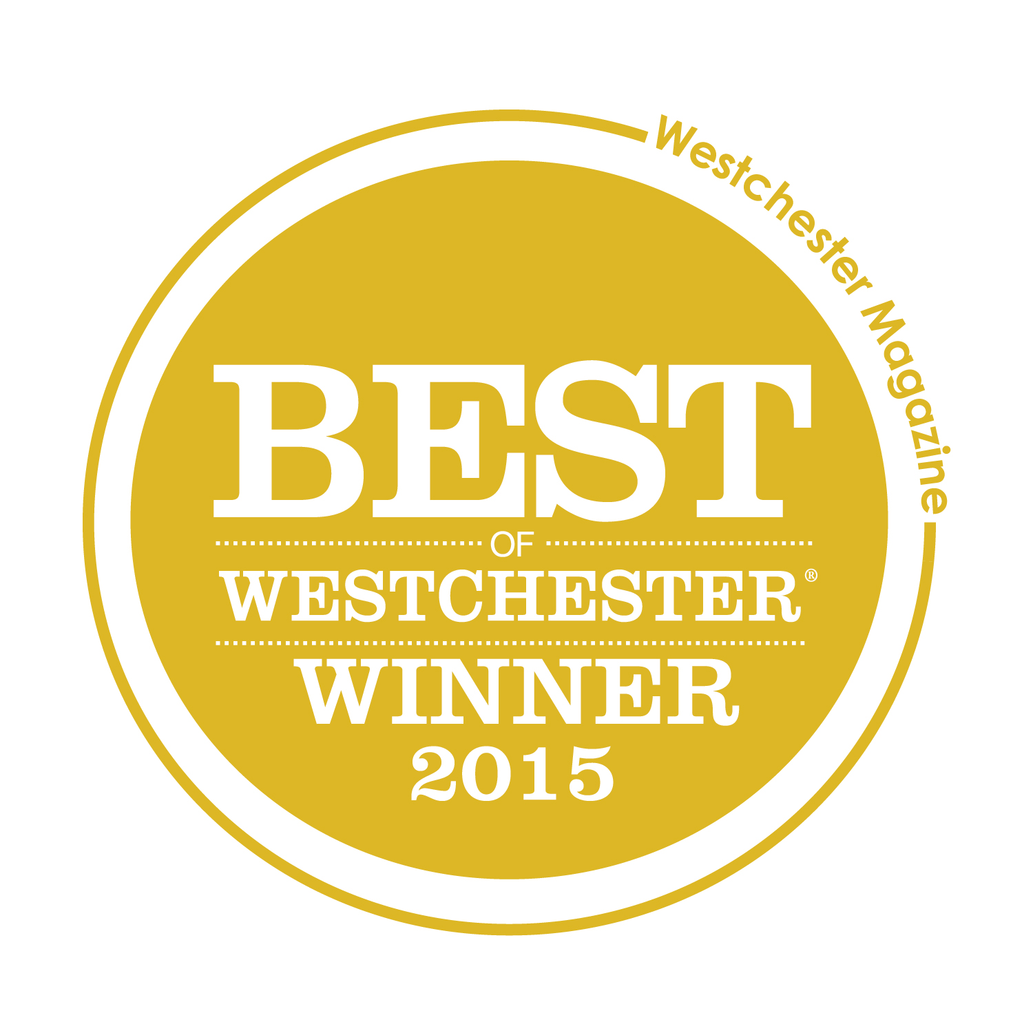 Lagond Music School: Best of Westchester 2015
